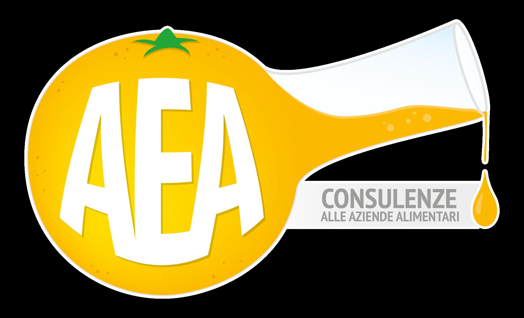 AEA Consulenze Alle Aziende Alimentari